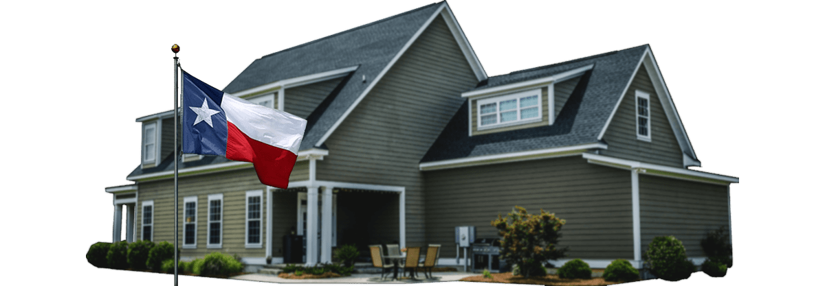 Pflugerville Roof Repair and Restoration