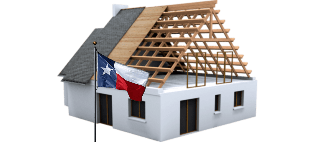 Hutto Roofing Company